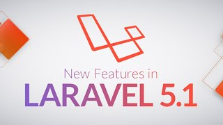 Install Laravel 5 On Windows Operating System