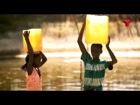 Terrassa Solidària Consell Comarcal Senegal dijous 14-12-2017 de Canal Terrassa