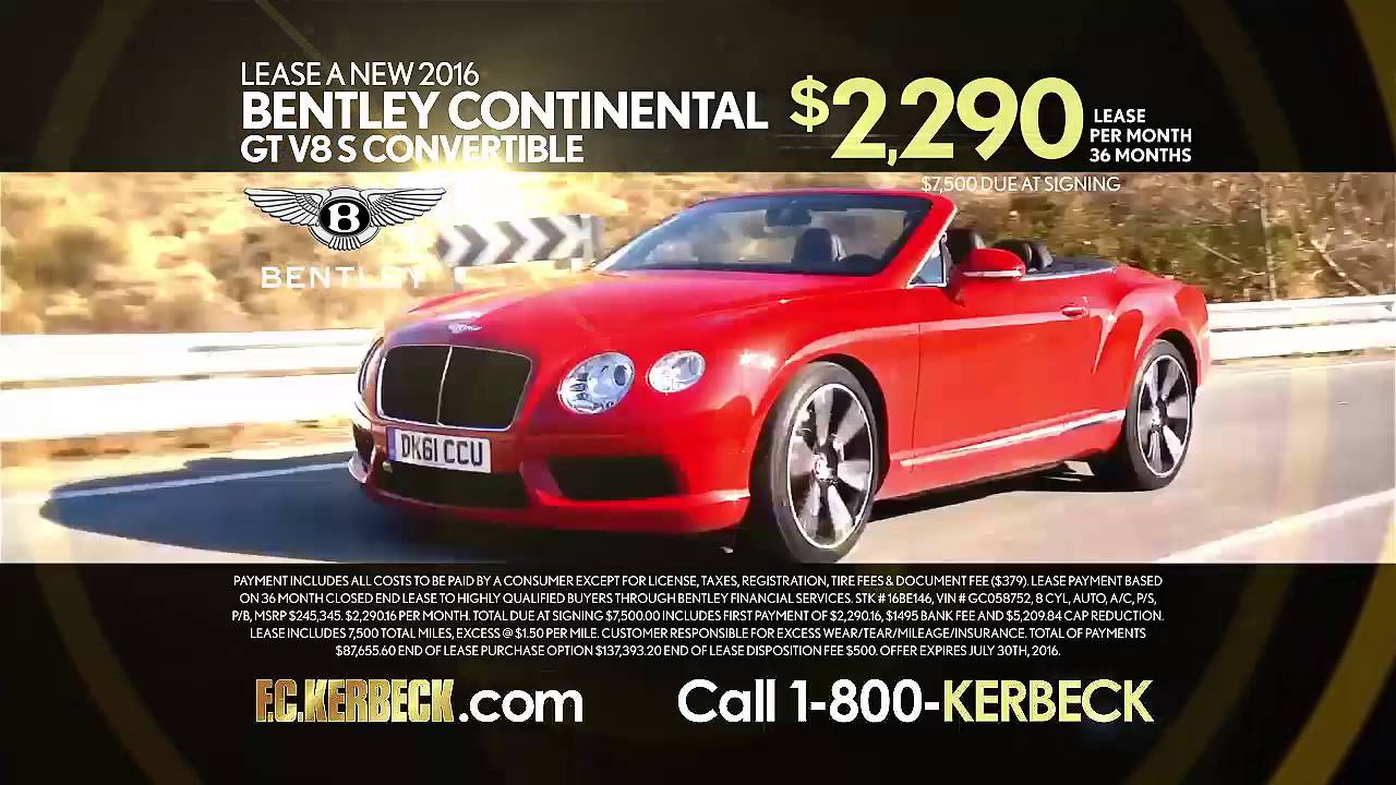 continental down ca en bentley used send at new lease sale for gt