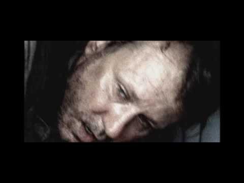 The Hire - Powderkeg (by BMW Films)