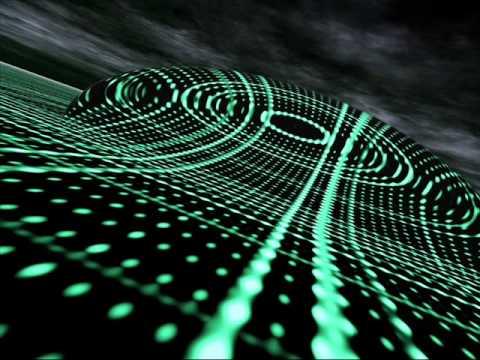 Das seltsame Higgs-Feld. Philosophische Gedanken zum Large Hadron Collider. Von Phil Humor