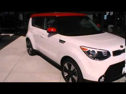 2016 kia soul special edition metro kia of madison kia. Black Bedroom Furniture Sets. Home Design Ideas