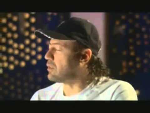 Слушать песню Днепров и Тата - Мама не грусти