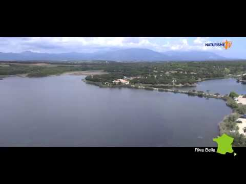 Vidéo camping naturiste Riva Bella - Film 2014 -  France 4 Naturisme sur Naturisme TV