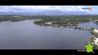 Repeat youtube video Vidéo camping naturiste Riva Bella - Film 2014 -  France 4 Naturisme sur Naturisme TV