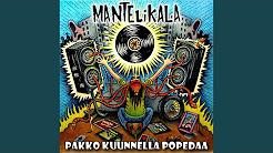 Top-Titel – Mantelikala