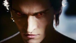 Он  - дракон (2015). Трейлер на русском HD.