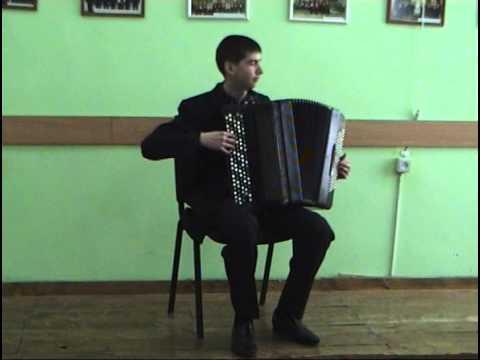 Доменико Скарлатти - Соната для фортепиано, K 246