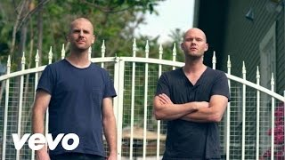 Смотреть клип Dada Life - Kick Out The Epic Motherf**ker