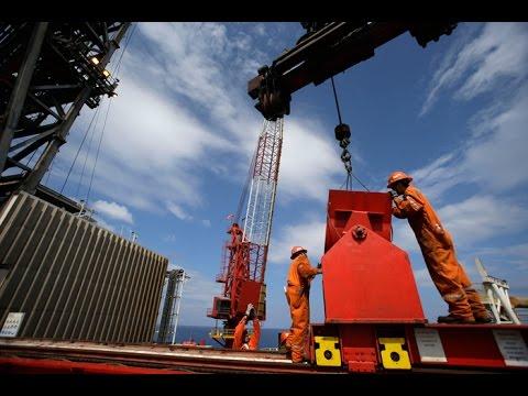 Mexico's Energy Reform - AS/COA Online Explains: Episode #1