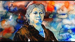 Entrepreneur Maggie Lena Walker | Unladylike2020 | American Masters | PBS