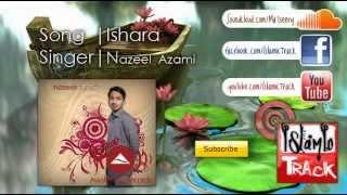nasheed ishara nazeel azami