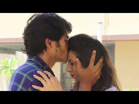 Tu Jaane Na   Full Music Video   Atif Aslam   Love Story   Eid release