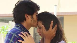 Tu Jaane Na | Full Music Video | Atif Aslam | Love Story | Eid release