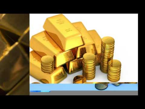 Gold of USA | Gold Bullion Vault