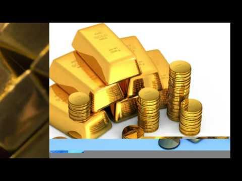 Gold of USA | Gold Bullion Vault