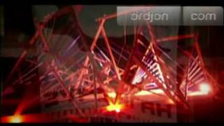 Орджоникидзе Крым ordjon.com (Crimea)(Фестиваль архитекторов в Орджоникидзе, видео для сайта http://ordjon.com Architect festival in Ordzhonikidze, Crimea., 2010-03-04T22:16:14.000Z)