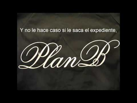 Candy Candy - Plan B  ¨Con Letra¨ Videos De Viajes