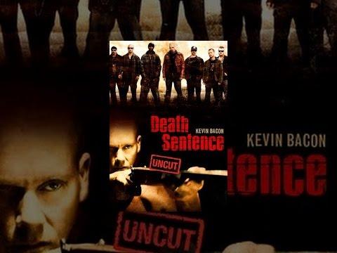 Death Sentence: Uncut