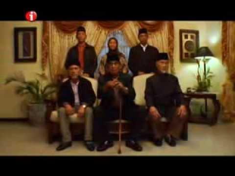 "I-Witness: ""Haring Walang Kaharian"", a documentary by Sandra Aguinaldo (full episode)"