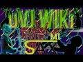 Download Ella Quiere My Sax - Terry Beltran -[Remix]-V Remix ᴴᴰ❣ -Dvj wiki® -Jalpa De Mdz Tab . MP3 song and Music Video