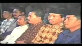 KI Purbo Asmoro Terbaru   Rebut Kikis Tunggorono part 7