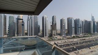 2 bedroom in Marina Diamond Dubai marina for rent
