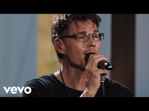 a-ha - The Sun Always Shines On TV (MTV Unplugged) ft. Ingri