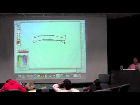 (20112) 2012-01-12 Remote Sensing Systems, Sensors, and Radiometric Image Analysis