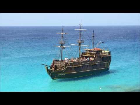 Things to Do in DOMINICAN REPUBLIC   TOP 5 Attractions Places to See
