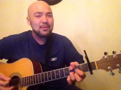 350 Camille Le Festin Acoustic Cover Youtube