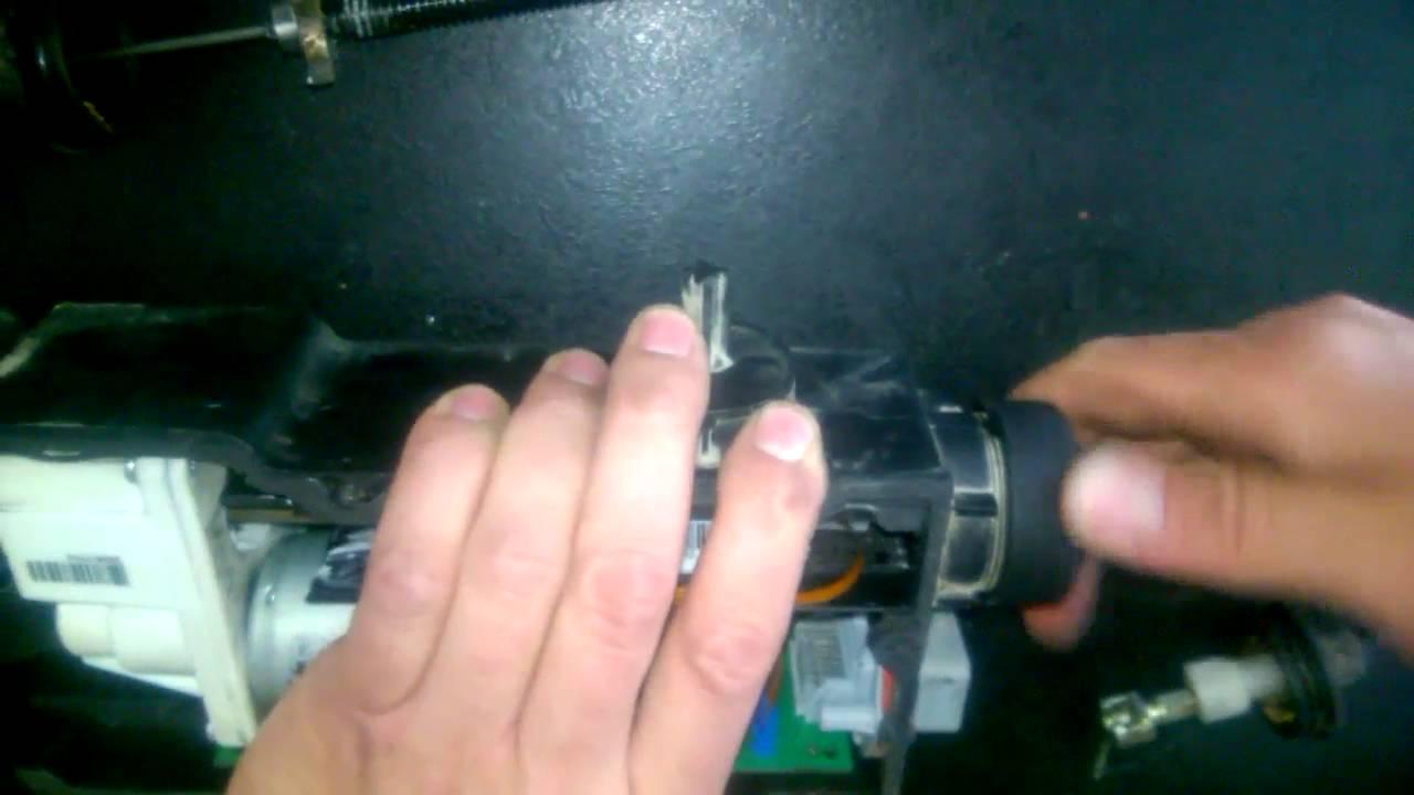 medium resolution of renault electronic parking brake cable repair
