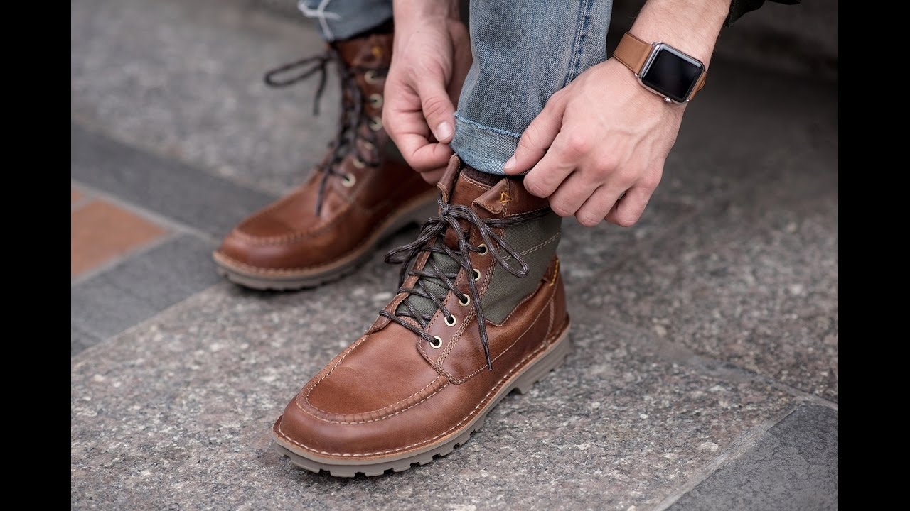 pick up outlet nice cheap Fall Excitement | Clark's Boots For This Fall