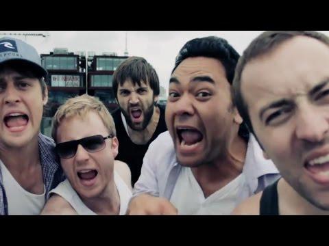 Care About Bronze - Michael Jackson Music Video - Dirt League Starcraft Parody   VLDL