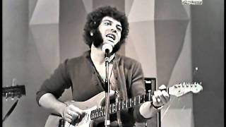 ♫ Mungo Jerry ♪ In The Summertime (Teatro 10) ♫ Video & Audio Restored HD