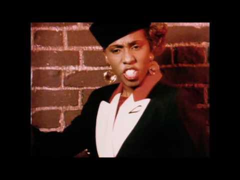 Adventures Of Stevie V - Jealousy (Official Video)