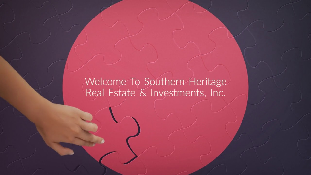 Southern Heritage - Land For Sale in Fort Myers, FL