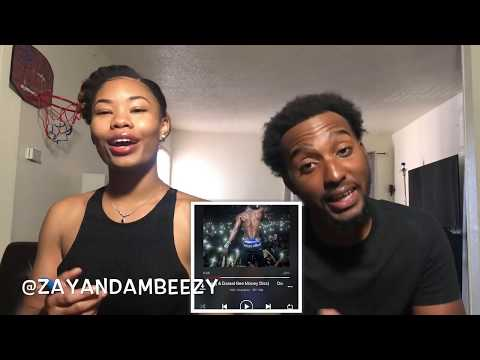 Nba Youngboy - Danger (Fredo Bang Diss)