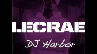Lecrae - Indwelling Sin (chopped & screwed by DJ Harbor)