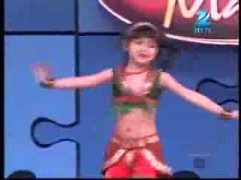 DID Little Masters 2 05 May Delhi Auditions   YouTube