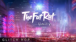 Repeat youtube video TheFatRat - Unity