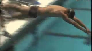 Video Excellent Drills to Improve Your Entry and Breakout - Dive and Glide download MP3, 3GP, MP4, WEBM, AVI, FLV Juli 2018