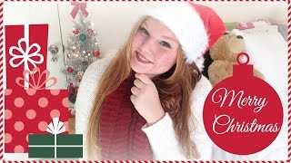 Winter & Holiday Must Haves! DIYs and more Thumbnail