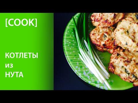 Постные рецепты на Поварё