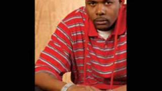 Mully Man ft. Memphis Bleek-Home of the Realest