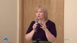 видео Особенности формирования совета директоров (наблюдательного совета) акционерного общества по гражданскому праву России и ФРГ