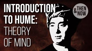 Introduction to Hume: An Enquiry Concerning Human Understanding
