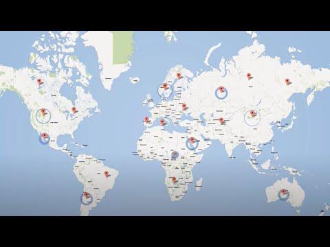 google map maker large advertisement hqdefault 06142012figure
