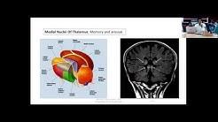 Korsakoff Syndrome by Dr Lekhansh Shukla