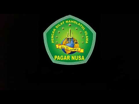 Lagu Pagar Nusa Keren Youtube